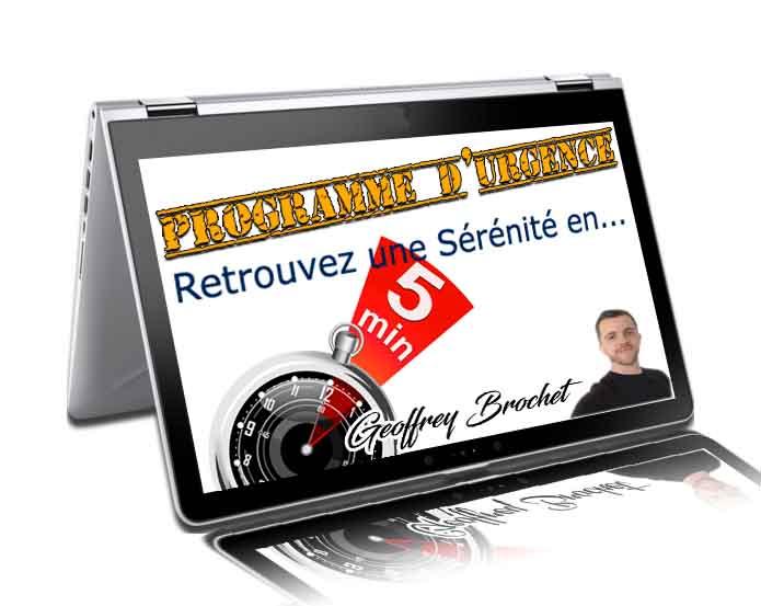 tablette-serenite-formation-puissance_mentale-geoffrey-brochet- Coach-preparation mentale
